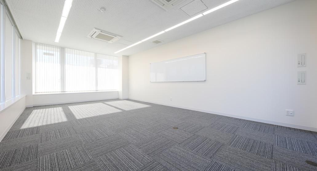 会議室3F